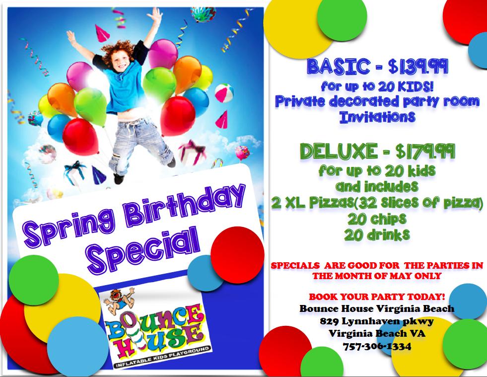 spring_birthday_special